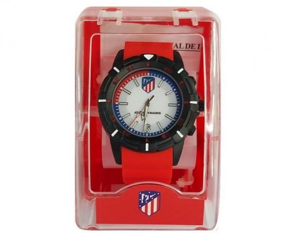 Reloj de Atlético Madrid juvenil y adulto Champions