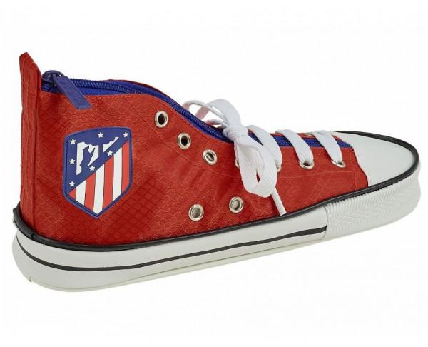 Portatodo zapatilla deportiva Atlético de Madrid