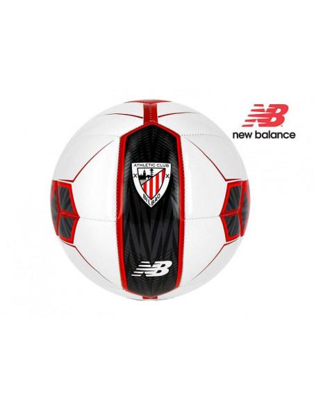 Balón Oficial Athletic Club Bilbao New Balance 2019