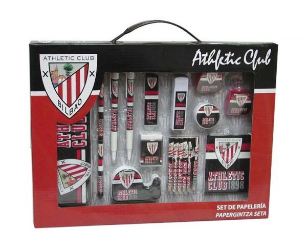 Conjunto escolar del Athletic Club de Bilbao