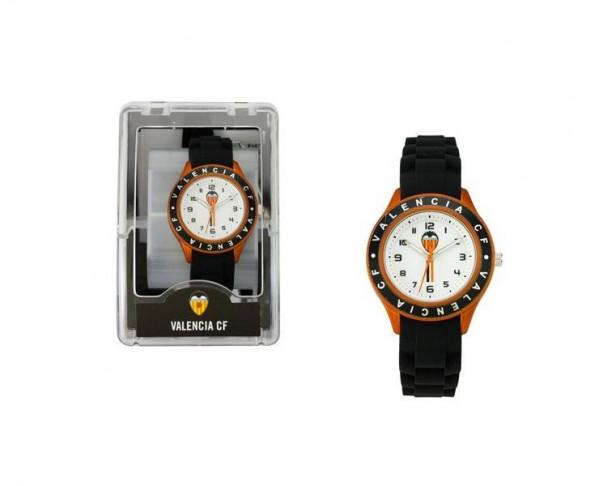 Reloj de pulsera juvenil Valencia CF Stadium