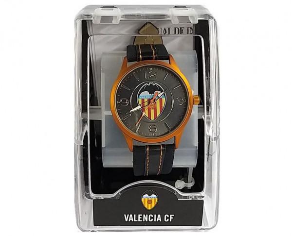 Reloj de pulsera cadete y adulto del Valencia CF