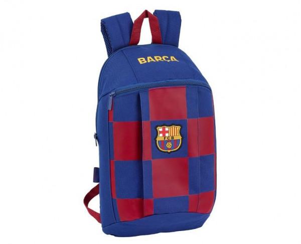 Mochila Sport y tiempo libre FC Barcelona Blaugrana
