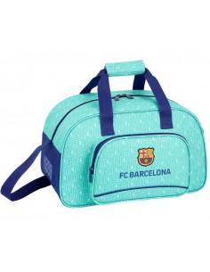 Bolsa deporte infantil FC Barcelona tercera equipación