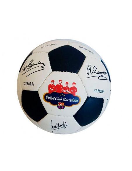 Balón grande de reglamento FC Barcelona Leyendas FCB