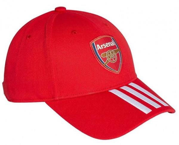 Gorra adidas Arsenal juvenil y adulto 2020