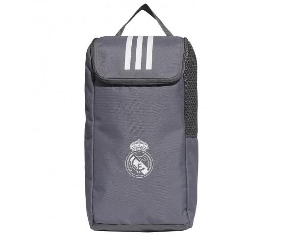 Bolsa zapatillero grande Real Madrid...