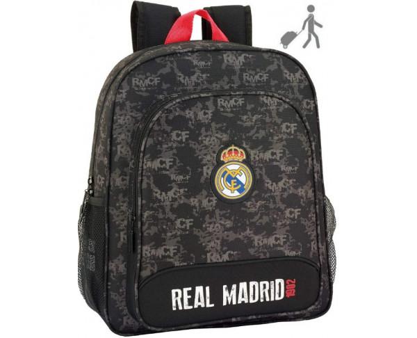 Mochila junior Real Madrid 1902...