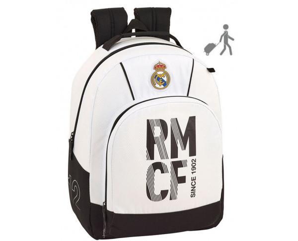 Mochila Real Madrid  Junior con la...