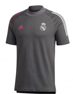 Camiseta de paseo Real...