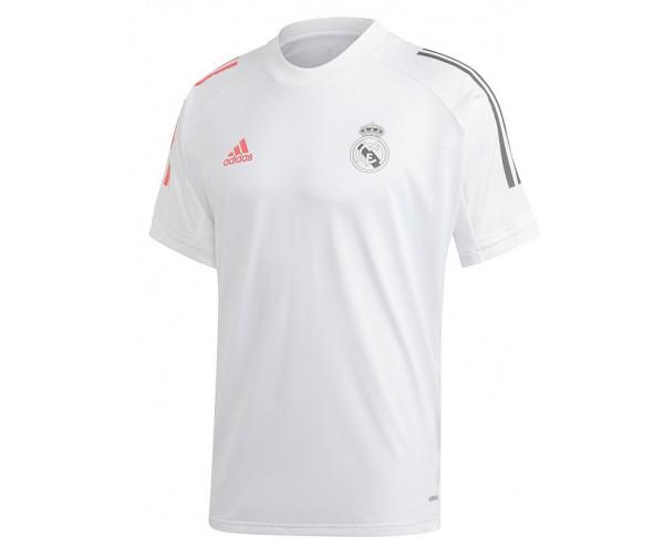 Camiseta blanca Training Real Madrid...