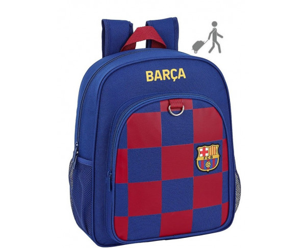 Mochila junior FC Barcelona Blaugrana...