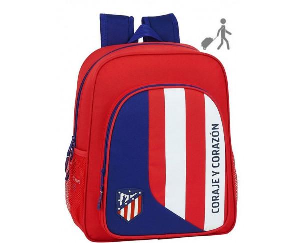 Mochila Junior Atlético de Madrid...