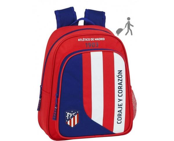 Mochila pequeña Atlético de Madrid...