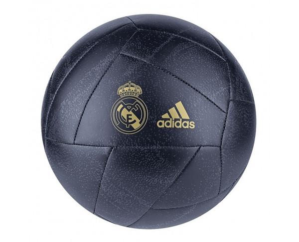 Balón de reglamento adidas nueva...
