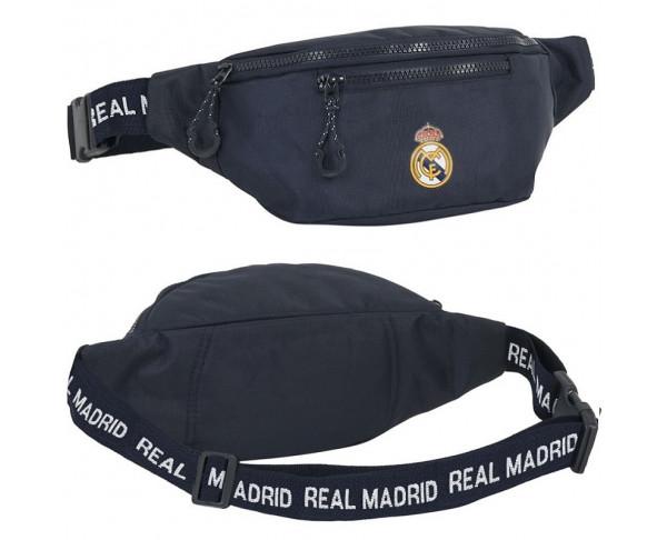 Riñonera Real Madrid colección Best...