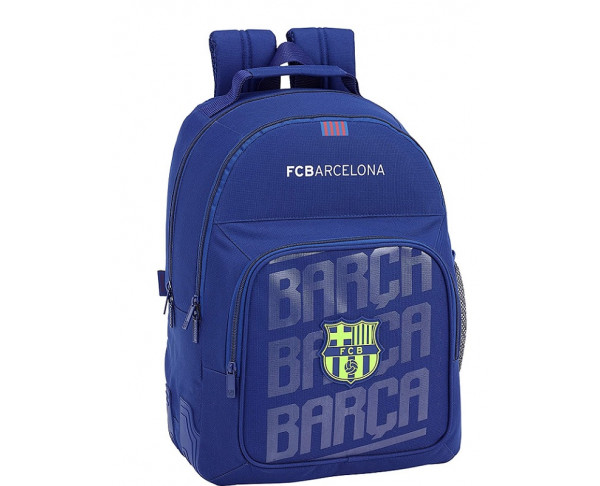 Mochila grande FC Barcelona 2020...