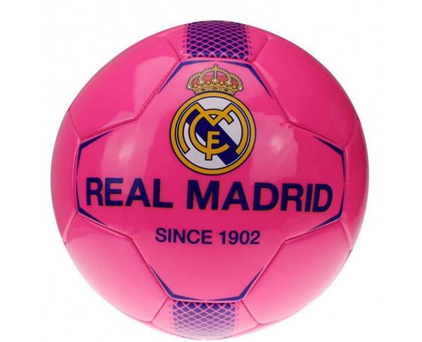 Balón reglamentario Real Madrid de...
