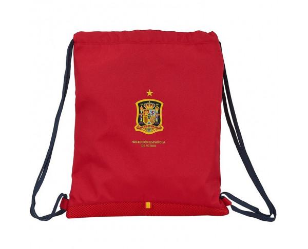 Saco mochila grande Selección...