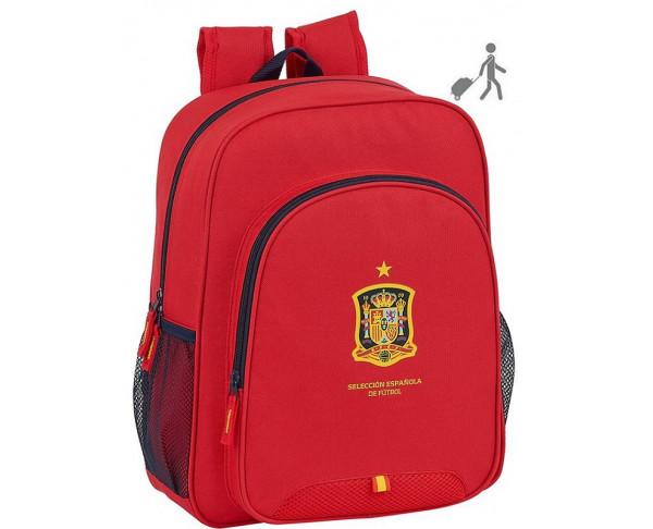 Mochila Junior Selección Española de...