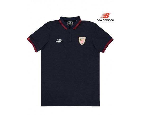 Polo infantil Athletic Club Bilbao...
