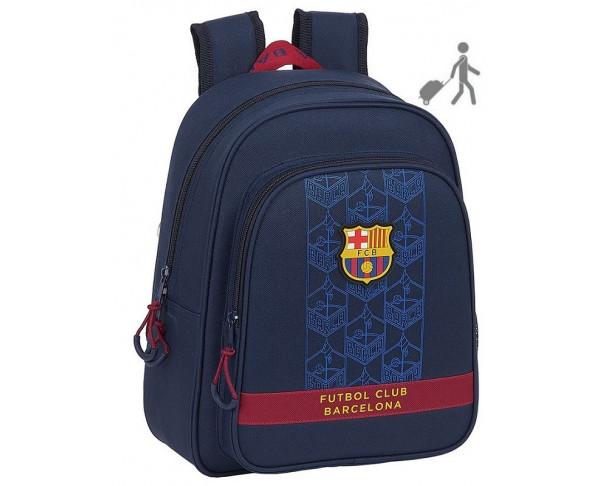 Mochila FC Barcelona dos...