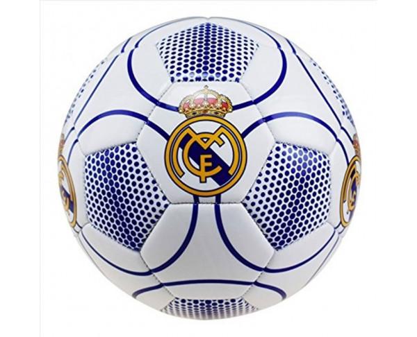 Balón grande de reglamento Real...