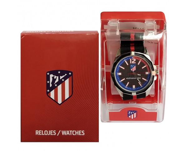 Reloj de pulsera Atlético Madrid...