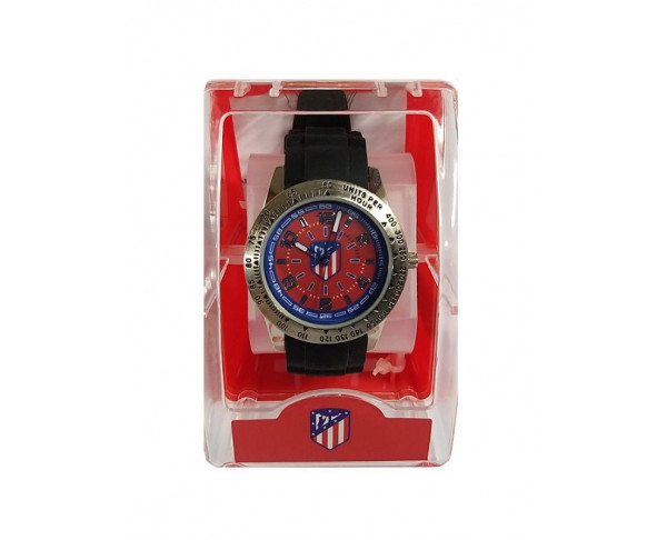 Reloj Atlético Madrid infantil Europa