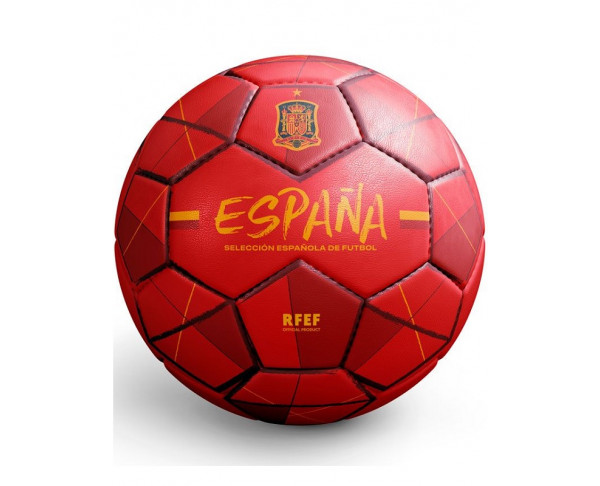 Balón de reglamento Oficial Selección...
