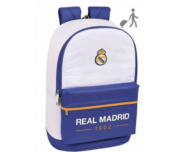 Mochila grande Real Madrid 1ª...