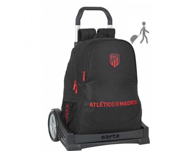 Mochila grande Atlético de Madrid...