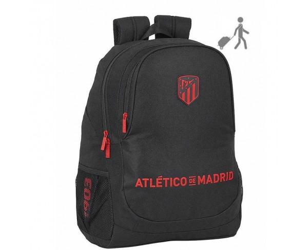 Mochila Atlético de Madrid...
