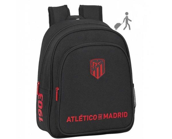 Mochila infantil Atlético de Madrid...