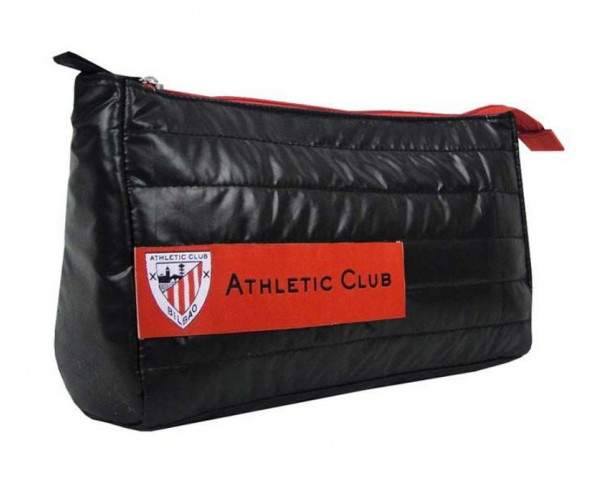 Bolsa de aseo neceser Athletic Club