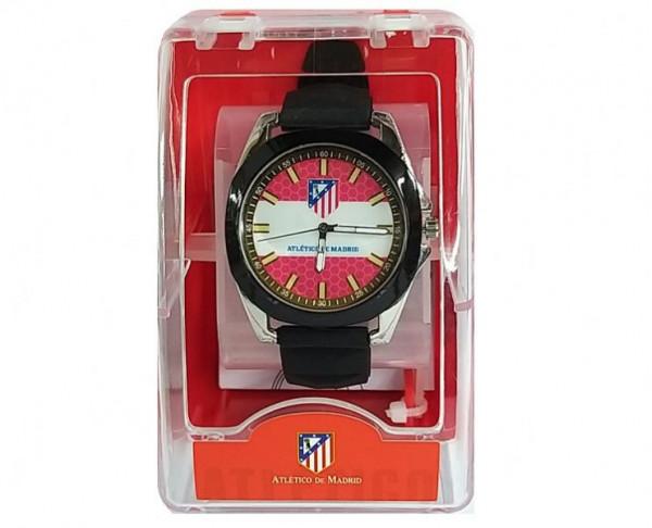 Reloj juvenil y adulto Atlético de Madrid Vintage