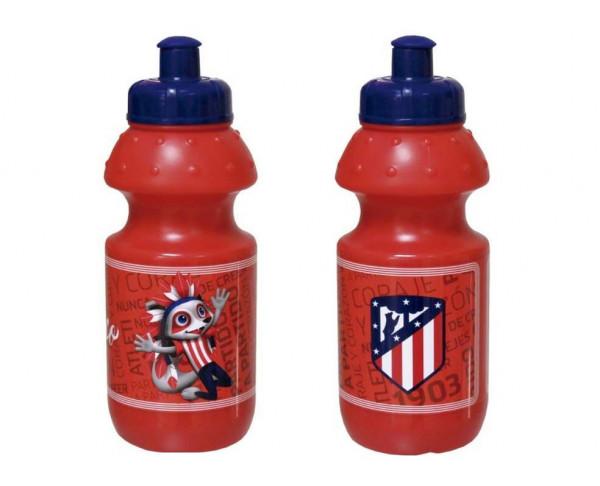Botella cantimplora Atlético de Madrid Indi